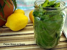 Pickles, Cucumber, Cake Recipes, Cabbage, Canning, Vegetables, Homemade Food, Gardening, Indoor