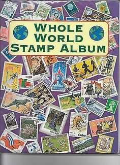 stamp album magic trick coloring book - Coloring Book Magic Trick