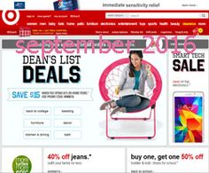 Target Coupons PROMO expires June 2020 Hurry up for a BIG SAVERS How to apply a promotional code There are different types and uses of. Target Coupons, Grocery Coupons, Love Coupons, Dollar General Couponing, Coupons For Boyfriend, Coupon Stockpile, Free Printable Coupons, Promotion Code, Extreme Couponing