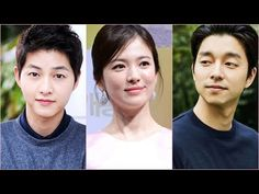 You will be shocked how luxurious Song Joong Ki, Song Hye Kyo and Gong Yoo's houses - http://LIFEWAYSVILLAGE.COM/korean-drama/you-will-be-shocked-how-luxurious-song-joong-ki-song-hye-kyo-and-gong-yoos-houses/