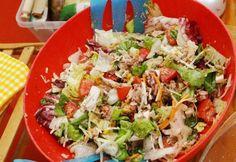 Feta, Potato Salad, Meal Prep, Potatoes, Mexican, Meals, Cooking, Healthy, Ethnic Recipes