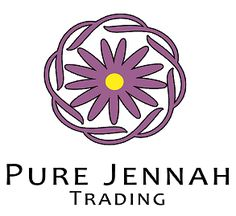 Pure Jennah offers All Natural Skin care, body care and home care products all at competitive prices. Our goal is to teach individuals how to care for themselves by way of healthy diet as well as healthy topical applications.