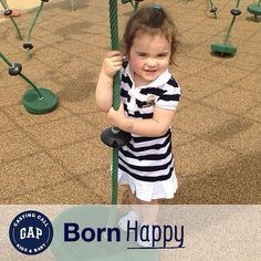 #gapcastingcall Happy Baby, Face, Instagram Posts, Kids, Children, The Face, Faces, Baby Boys, Child