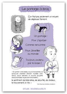 kids and parenting boys - kids and parenting _ kids and parenting child behavior _ kids and parenting toddlers _ kids and parenting daughters _ kids and parenting baby _ kids and parenting boys _ kids and parenting quotes _ kids and parenting activities Gentle Parenting, Kids And Parenting, Parenting Hacks, Parenting Quotes, Umea, Kids Boys, Baby Kids, Education Positive, Early Childhood Education