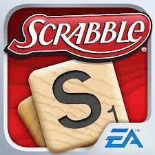 Scrabble Tournament with App
