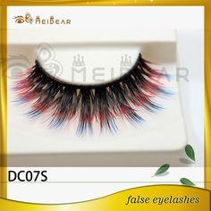 b3178e35c46 We are eyelashes manufacturer, human hair eyelash supplier and synthetic  lashes wholesaler.We have a eyelashes factory,can custom & OEM lashes.