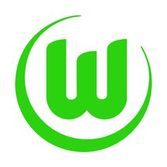 Verein für Leibesübungen Wolfsburg kits for Dream League Soccer and the package includes complete with home kits, away and third. This kits also can use in First Touch Soccer 2015 Soccer Logo, Football Team Logos, Soccer Teams, Sports Logos, Soccer League, Football Soccer, Football Shirts, Bundesliga Logo, Soccer Kits