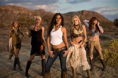 ashley roberts i hate this part  | melody thornton ashley roberts nicole scherzinger i hate this part ...