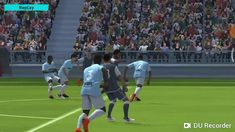 Campaign PES Konami PRO EVOLUTION SOCCER About Campaign : Complete a Campaign by playing 10 matches. Pro Evolution Soccer, Campaign, Sports, Hs Sports, Sport