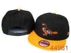 new concept f5ec5 5c420 Baltimore Orioles New era 9Fifty snapback caps (2) , for sale  7.9 - www. hats-malls.com