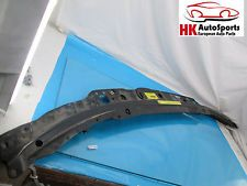 03 04 05 RANGE ROVER HSE 4.4L V8 RADIATOR SUPPORT BRACKET UPPER BAR OEM