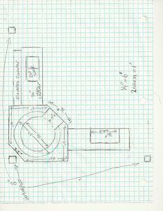 http://www.fornobravo.com/forum/attachments/8/24439d1304462554-pcs-42-build-oven-dimension-detail.jpg