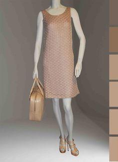 Look at our outfits on www.ferrettiriccione.it    Ferretti Riccione