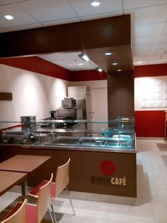 05-cafeteria-gusto-cafe-concept-amenagement-franchise-restauration-rapide