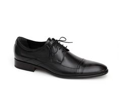 Topman shoes from Finland
