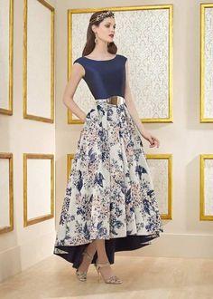 Designer Dresses in beautiful colors Elegant Dresses, Pretty Dresses, Beautiful Dresses, Evening Dresses, Prom Dresses, Formal Dresses, Dress Skirt, Dress Up, Groom Dress