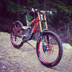 Downhill Extreme Bike  @downhillbiking  this #bike #lov...Instagram photo | Websta (Webstagram)