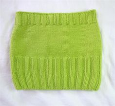 CELINE Neiman Marcus Softest Green 100% Cashmere Knit Sweater Tube Top S M