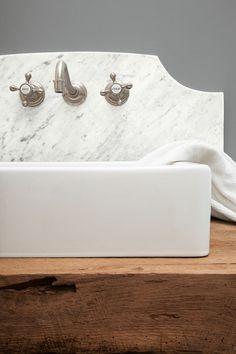 Bathrooms Tuo Sogno
