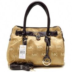8419d9321 handbags michael kors uk  Handbagsmichaelkors Handbags Michael Kors