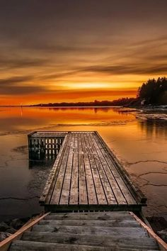Beautiful World, Beautiful Images, Image Nature, Amazing Sunsets, Wow Art, Beautiful Sunrise, Oeuvre D'art, Wonders Of The World, Cool Pictures