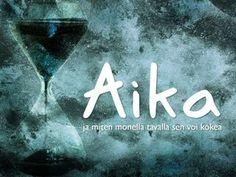 Aika kuvaesitys by Outi Lammi via slideshare Movies, Movie Posters, Technology, Kids, Art, Films, Children, Art Background, Tech