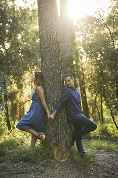 Take a look at this important illustration as well as take a look at the offered tips on Wedding Photoshoot Cute Couple Poses, Photo Poses For Couples, Couple Picture Poses, Couple Photoshoot Poses, Engagement Photo Poses, Lesbian Engagement Photos, Couple Shoot, Couple Pictures, Pre Wedding Poses