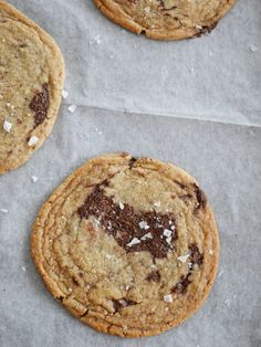 Chocolate Chip Cookie, Chocolate Chips, Favorite Recipes, Cookies, Cake, Desserts, Crack Crackers, Tailgate Desserts, Deserts
