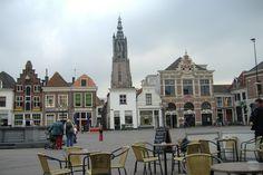 Google Afbeeldingen resultaat voor http://www.weddingplanner.nl/wp-content/uploads/2012/03/d5f303f3f389aefd80f28660c5f9aa4f.jpg