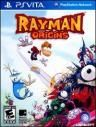 Rayman Origins. Get it at Lynx2Games.com. Buy or Borrow.