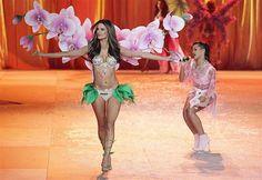 Victoria's Secret-show