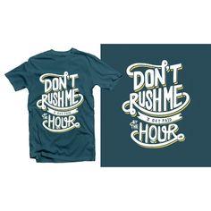 ba219e82 25 cool Halloween t-shirts designs. Boo hoo hoo! - fancy-tshirts.com    Skrill master card   Shirt designs, Sorority shirts, Custom shirts
