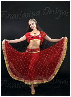 Made for the Blue Lotus Dance company - available Bollywood Costume, Blue Lotus, Dance Company, Disney Characters, Fictional Characters, Costumes, Disney Princess, Dress Up Clothes, Fancy Dress