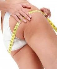 Those bumps -- Get Rid Of It Now - Everything You Need To Know