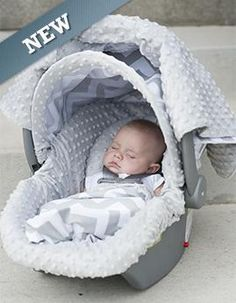 Carseat Canopy ™ - Shopping Cart I just ordered this one for Will  Motherhood Maternity gave me a gift card for a $40 discount!