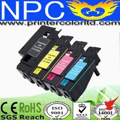 52.00$  Buy here - http://alilsv.worldwells.pw/go.php?t=32761743294 - toner Multi-Functional fax toner for Xerox WC6015 toner office supplies toner cartridge for Xerox Phaser-6000-B -free shipping