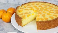 Ein Kuchen für Faule Sauerkraut, Cornbread, Bakery, Cheesecake, Food And Drink, Sweets, Ethnic Recipes, Desserts, Youtube
