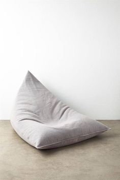 The MT Large Beanbag Bean Bag does not come filled – it will require of beans. Dimensions: x - pouch bag for women, designer bags online, bags sale online *ad Floor Cushions, Chair Cushions, Bean Bag Design, Modern Bean Bags, Diy Bean Bag, Designer Bags Online, Online Bags, Large Bean Bags, Kids Bean Bags