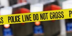 Three Police Officers Shot In Palm Springs, California