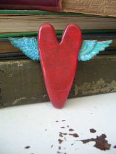 Wake at dawn with a winged heart and give thanks for another day of loving ~ Kahil Gibran   www.radianceofhealingarts.com