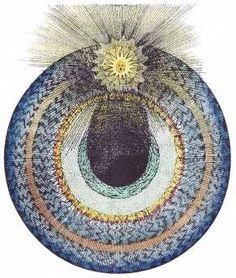 Alchemy - Christine Asherah - Picasa Web Albums