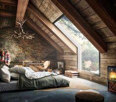 Gorgeous Home Decor : Photo