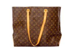 Louis-Vuitton-Cabas-Alto-XL-Monogram-Shopper-Tote-Bag