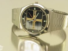 What is your most uncommon/unusual/'rarest' Citizen in your collection ? - Page 4 - Seiko & Citizen Watch Forum – Japanese Watch Reviews, Discussion & Trading