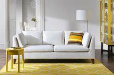Copriletto Fiori Ikea : Fantastiche immagini su giallo aspettando la primavera ikea