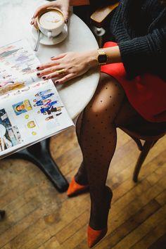 Daim Patch À Rayures Imprimé Polly//coton Luscious officiel de couette couette Set