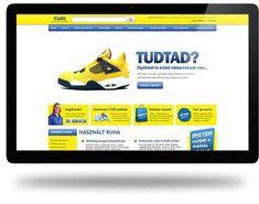 Online Marketing, Van, Instagram, Vans, Internet Marketing