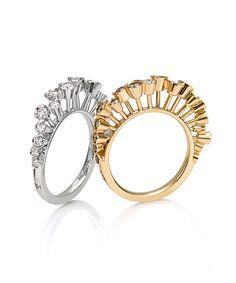 2016 Vicenzaoro International Jewelry Show Photos - DuJour