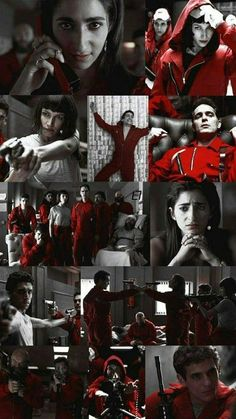 La Casa De Papel – Best of Wallpapers for Andriod and ios Films Netflix, Shows On Netflix, Netflix Series, Series Movies, Movies And Tv Shows, Tv Series, Nairobi, Tumblr Wallpaper, Iphone Wallpaper
