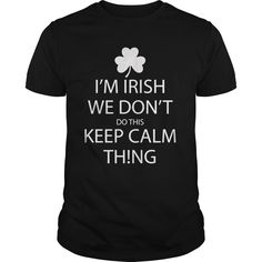 Saint Patricks Day Shirt - the Feast of Saint Patrick Shirt - Saint Patricks Day Shirt - St Patricks Day T-Shirt - Saint Patricks Day - St Patricks Day